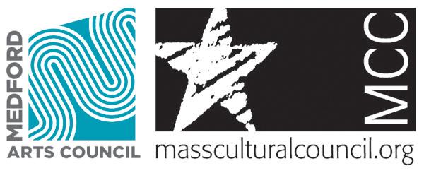 MAC_MCC_logo