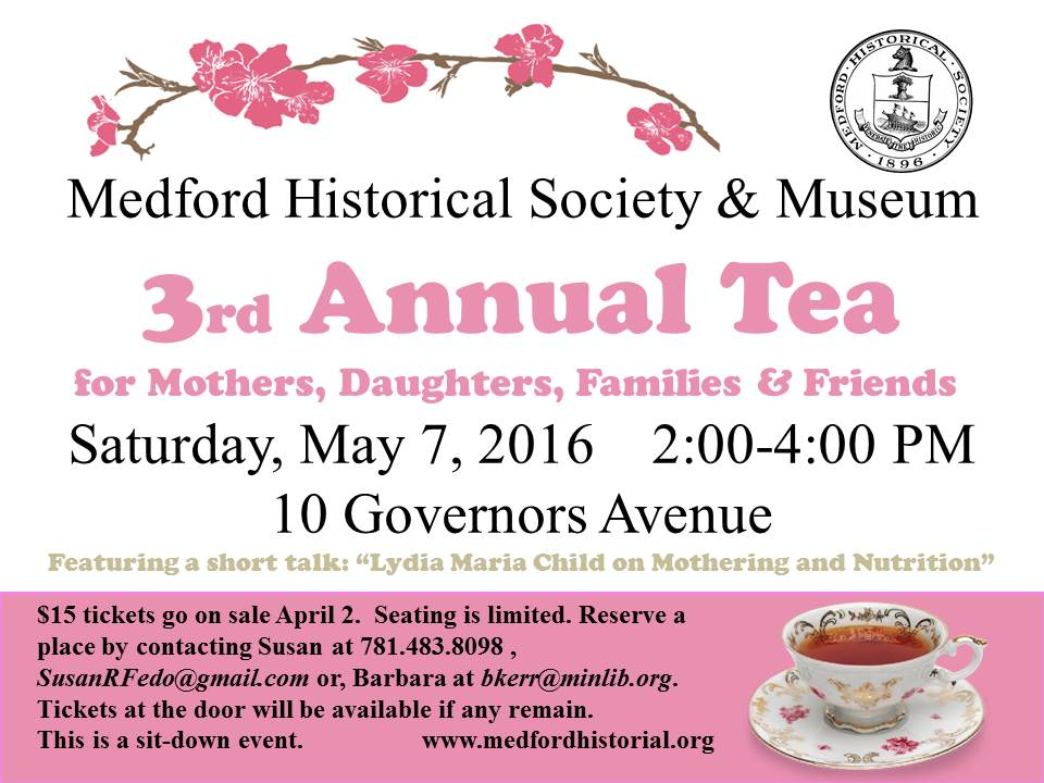 Mother Day Tea 5-7-16.3