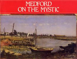 Medford on the Mystic